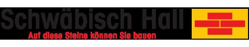 schwaebisch-hall-logo